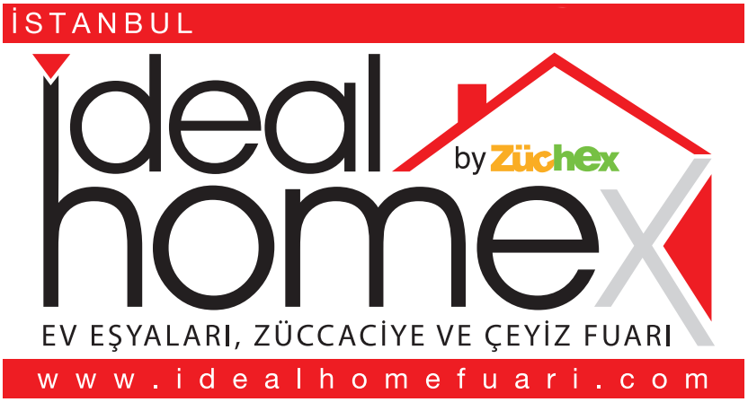 idealHomeFuari_Logo